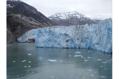 Glacier 08